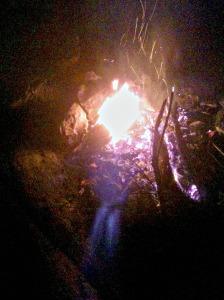 smoke&fire